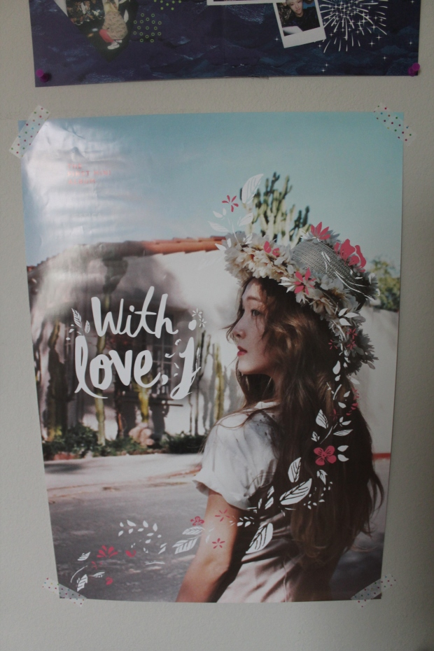 jessica-jung-with-love-j-poster-style-cookie-jar