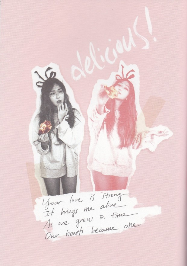 jessica-jung-with-love-j-scans-style-cookie-jar-4