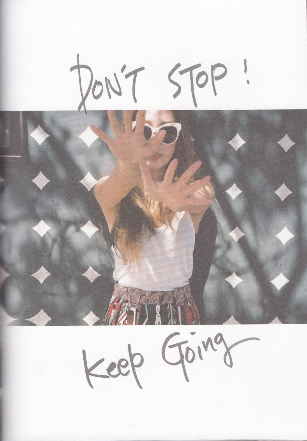 jessica-jung-with-love-j-scans-style-cookie-jar-6
