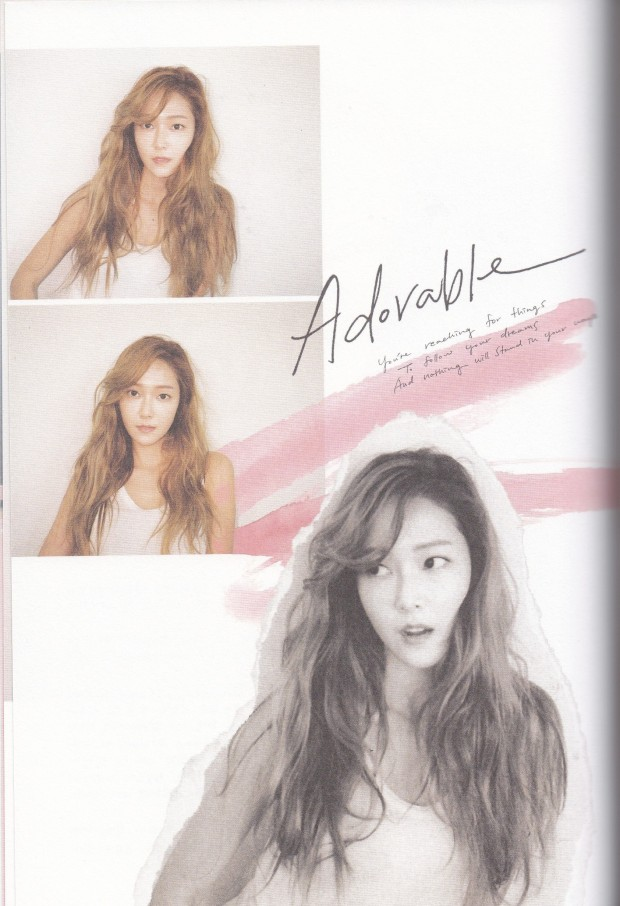 jessica-jung-with-love-j-scans-style-cookie-jar-7