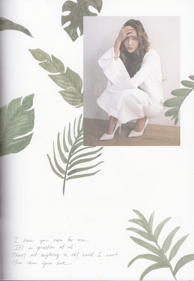 jessica-jung-with-love-j-scans-style-cookie-jar-8