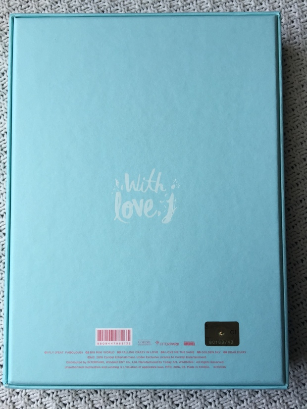 jessica-jung-with-love-j-style-cookie-jar-03
