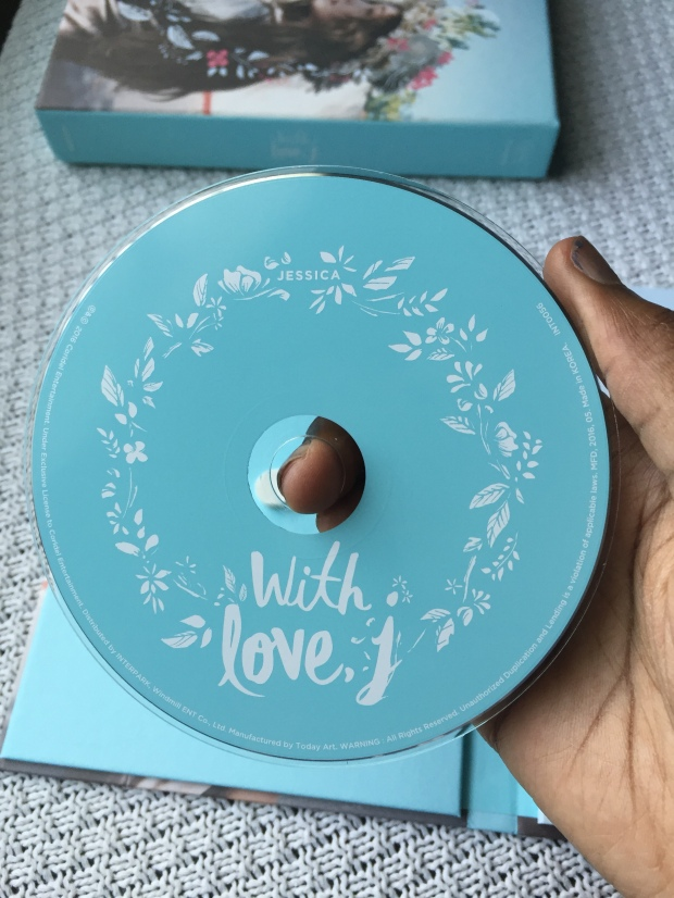 jessica-jung-with-love-j-style-cookie-jar-12