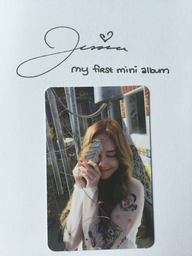 jessica-jung-with-love-j-style-cookie-jar-15