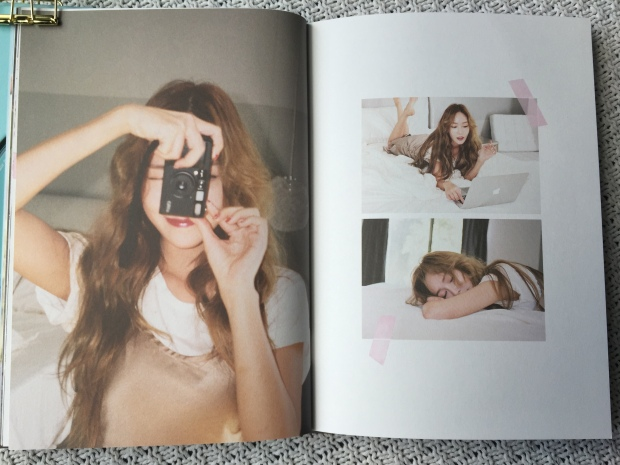jessica-jung-with-love-j-style-cookie-jar-20