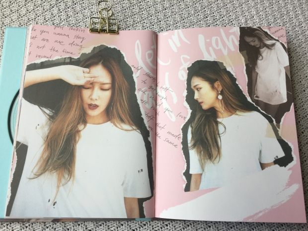 jessica-jung-with-love-j-style-cookie-jar-24