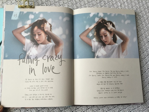 jessica-jung-with-love-j-style-cookie-jar-25