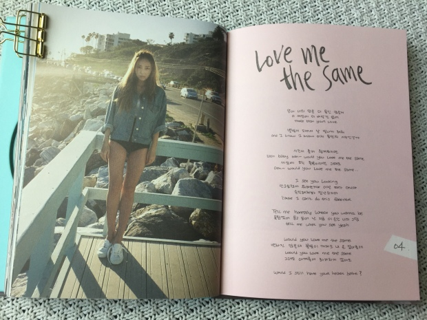 jessica-jung-with-love-j-style-cookie-jar-28