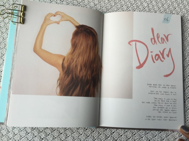 jessica-jung-with-love-j-style-cookie-jar-32