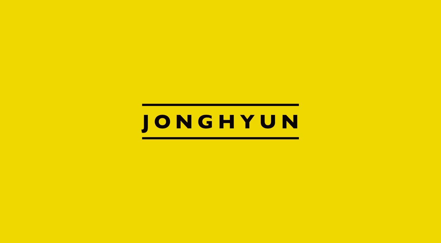 She-Is-Jonghyun-StyleCookieJar-22