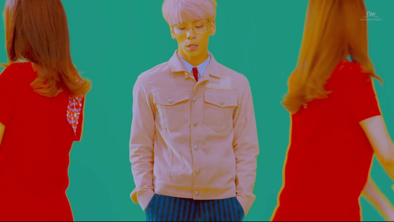 She-Is-Jonghyun-StyleCookieJar-5