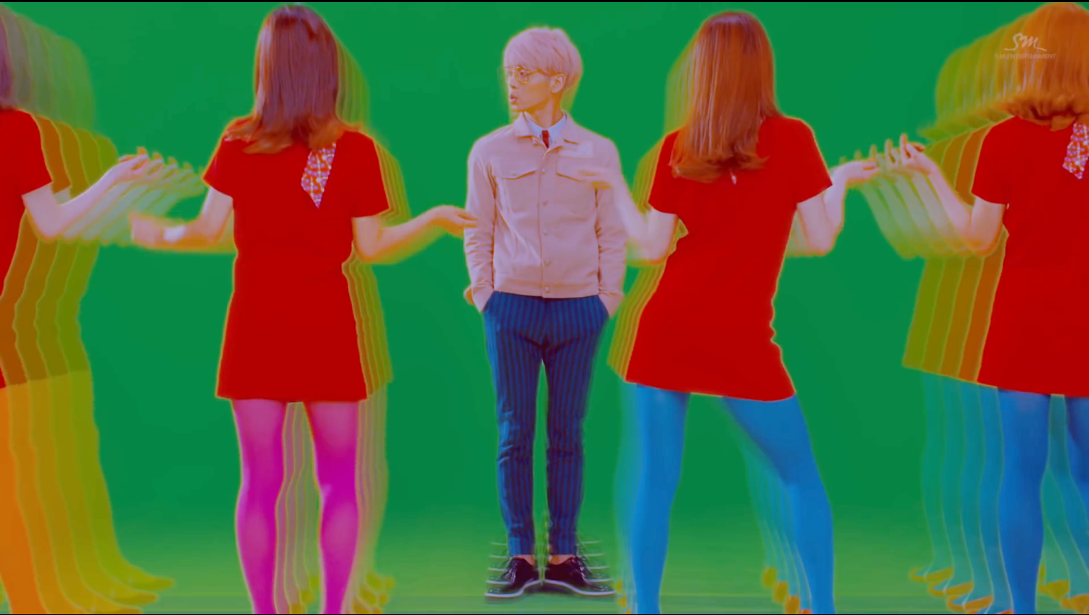 She-Is-Jonghyun-StyleCookieJar-9