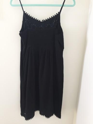 old-navy-black-dress-stylecookiejar-2