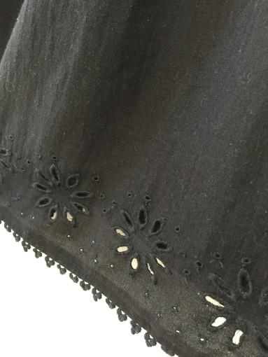 old-navy-black-dress-stylecookiejar-4