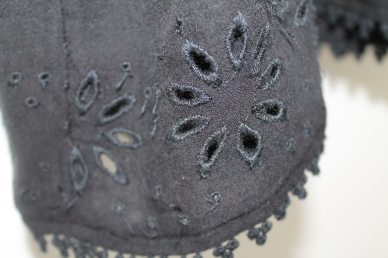 old-navy-black-dress-stylecookiejar-6