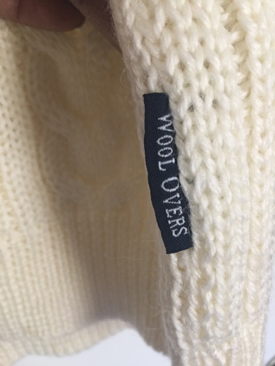 woolovers-white-sweater-stylecookiejar-10