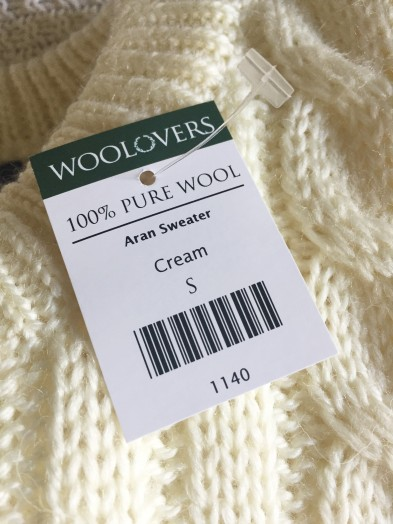 woolovers-white-sweater-stylecookiejar-2