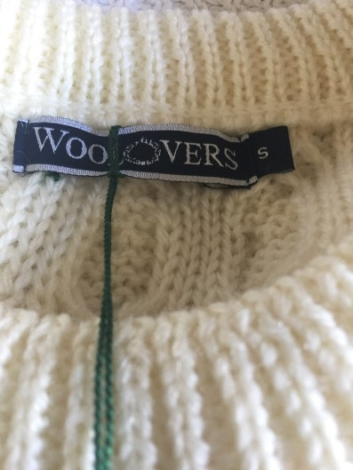 woolovers-white-sweater-stylecookiejar-6