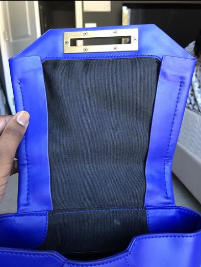 zac-zacposen-eartha-backpack-stylecookiejar-13