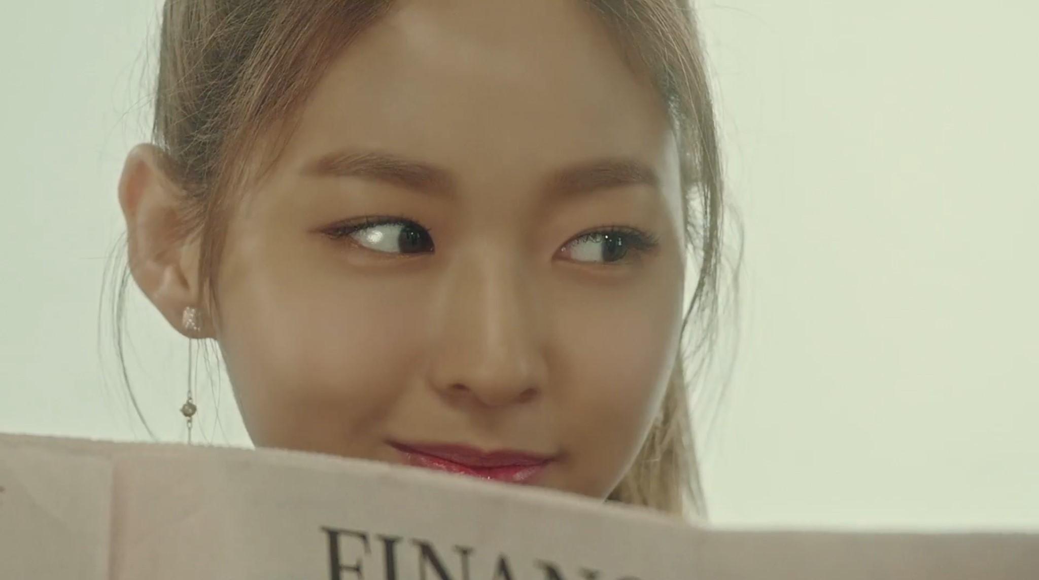 excuseme-aoa-seolhyun-closeup-stylecookiejar