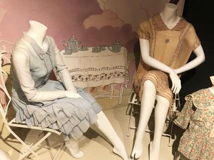 fashionandtextilemuseum-stylecookiejar-13