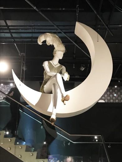 fashionandtextilemuseum-stylecookiejar-15