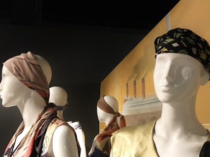 fashionandtextilemuseum-stylecookiejar-16
