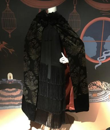 fashionandtextilemuseum-stylecookiejar-22