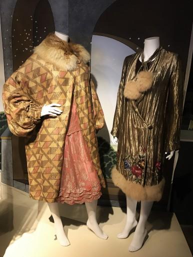 fashionandtextilemuseum-stylecookiejar-24