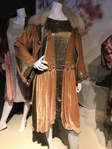 fashionandtextilemuseum-stylecookiejar-26
