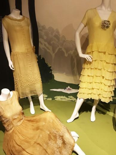 fashionandtextilemuseum-stylecookiejar-7
