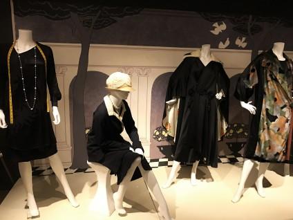 fashionandtextilemuseum-stylecookiejar-9