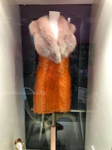 fashionandtextilemuseum-stylecookiejar-prada-greatgatsby-3