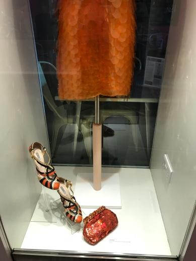 fashionandtextilemuseum-stylecookiejar-prada-greatgatsby-4