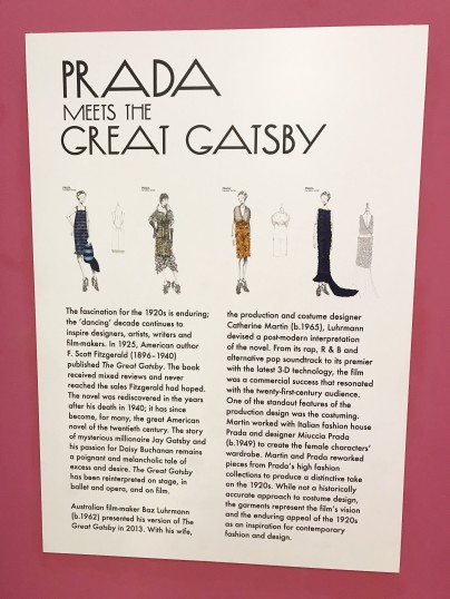 fashionandtextilemuseum-stylecookiejar-prada-greatgatsby