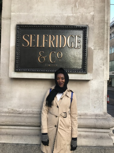 london-shopping-trip-2016-stylecookiejar-selfridges-2