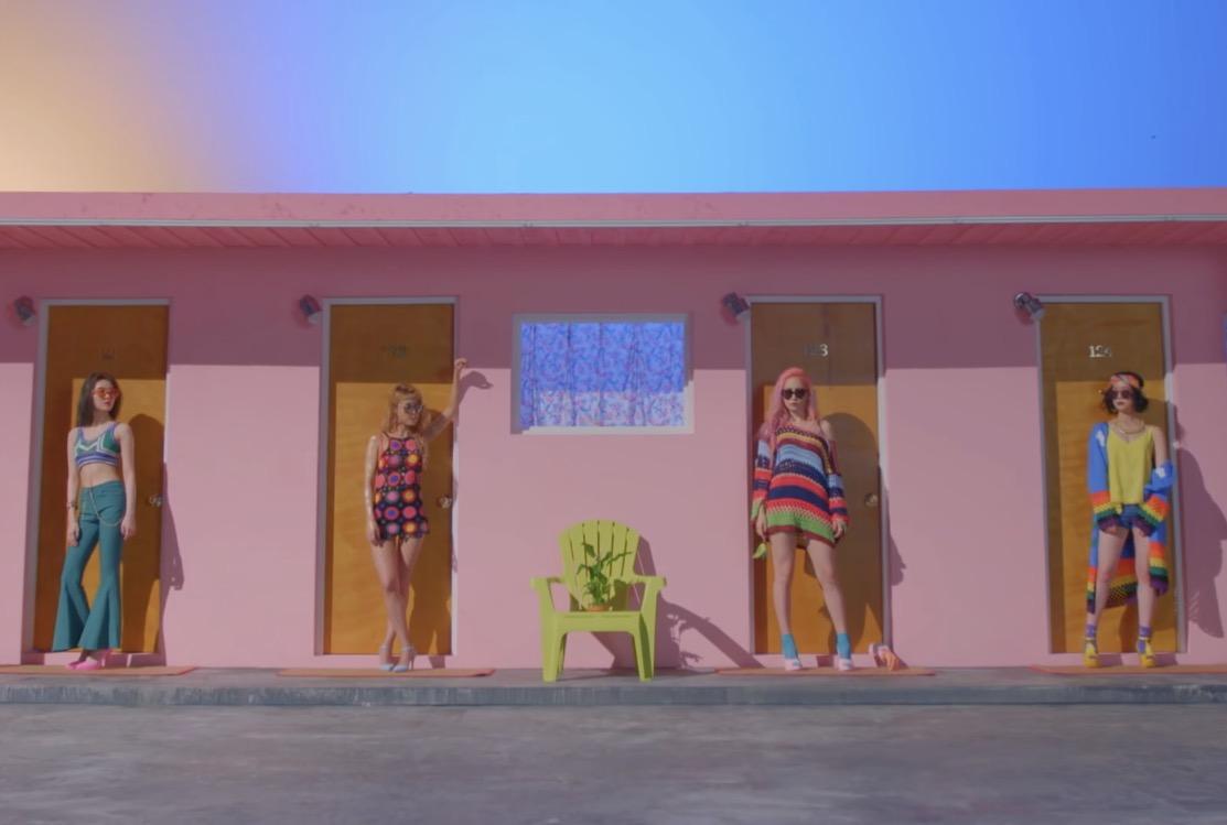 why-so-lonely-wondergirls-stylecookiejar-11