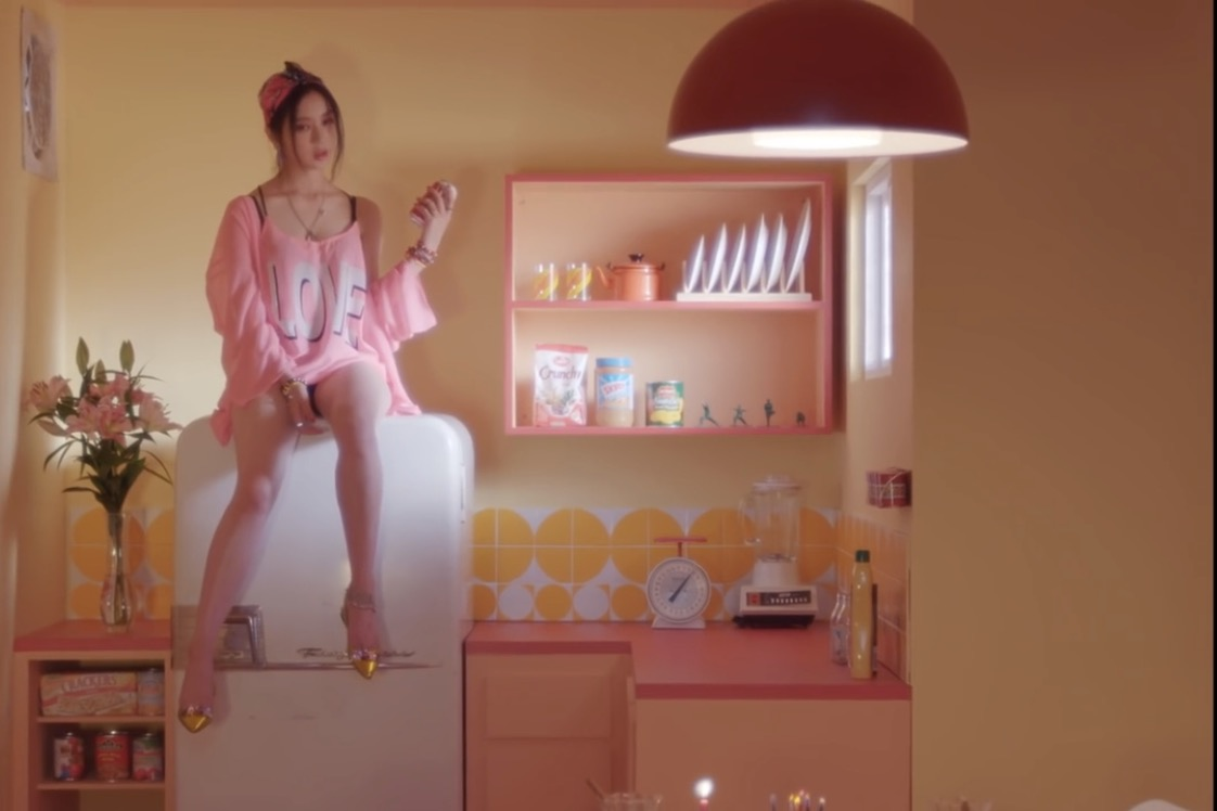 why-so-lonely-wondergirls-stylecookiejar-hyelim-1