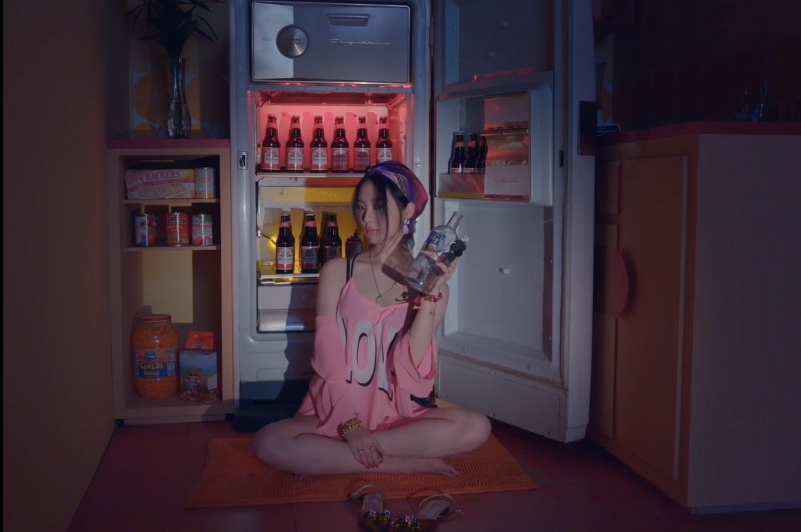 why-so-lonely-wondergirls-stylecookiejar-hyelim-2