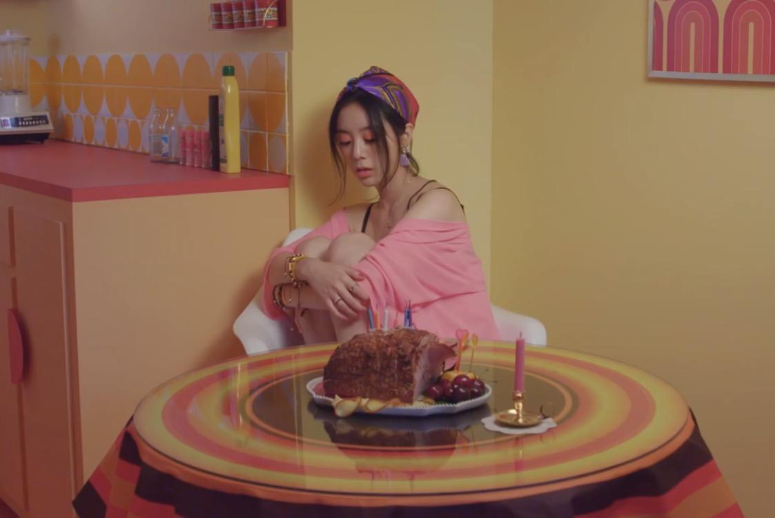 why-so-lonely-wondergirls-stylecookiejar-hyelim-6