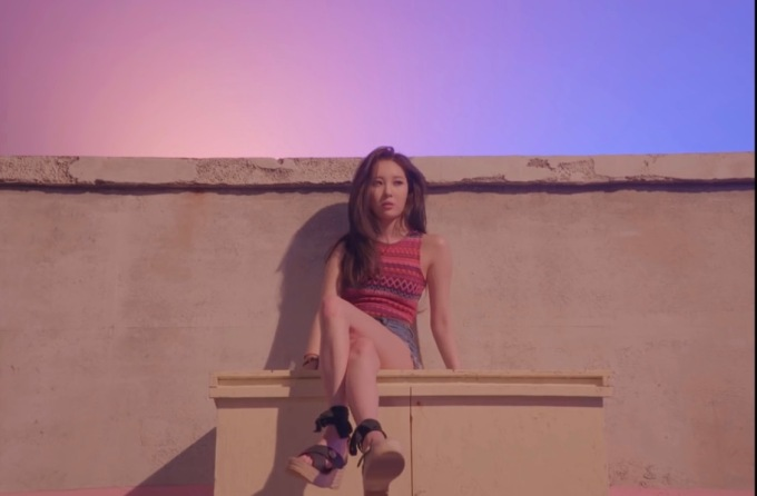 why-so-lonely-wondergirls-stylecookiejar-sunmi-16
