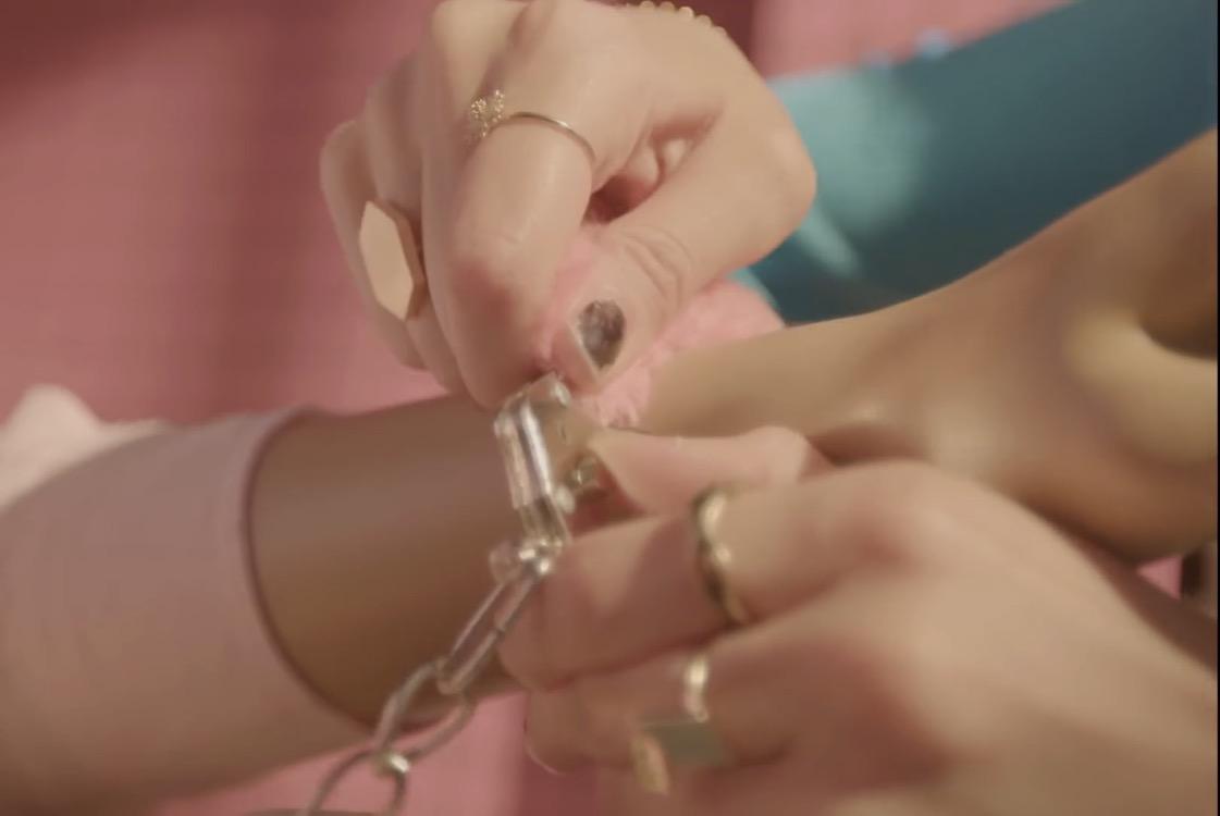 why-so-lonely-wondergirls-stylecookiejar-yeeun-1