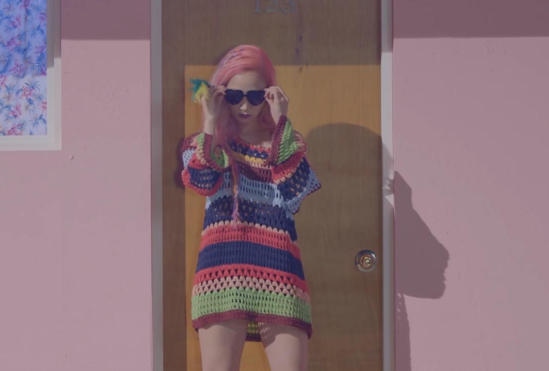 why-so-lonely-wondergirls-stylecookiejar-yeeun-10