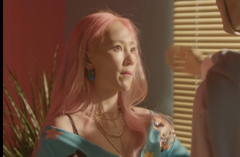 why-so-lonely-wondergirls-stylecookiejar-yeeun-15