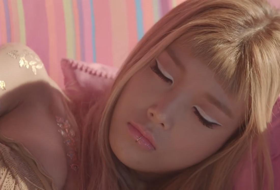 why-so-lonely-wondergirls-stylecookiejar-yubin-10