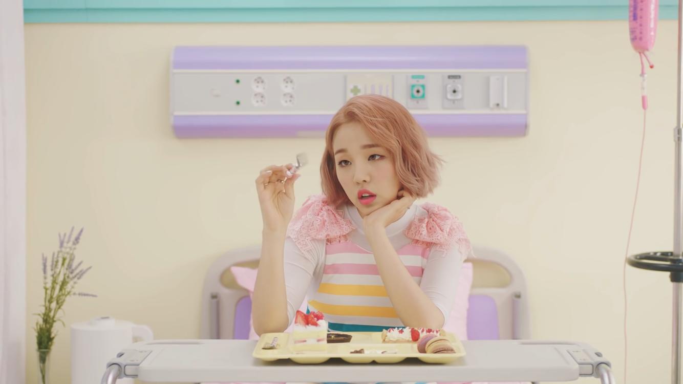 baekayeon-soso-stylecookiejar-10