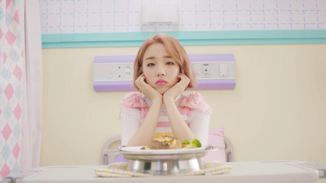 baekayeon-soso-stylecookiejar-14
