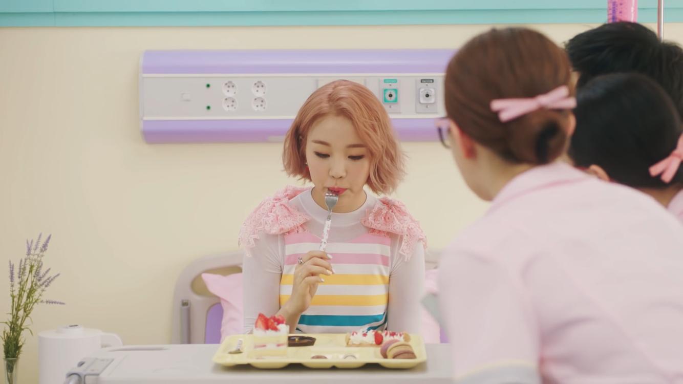 baekayeon-soso-stylecookiejar-8