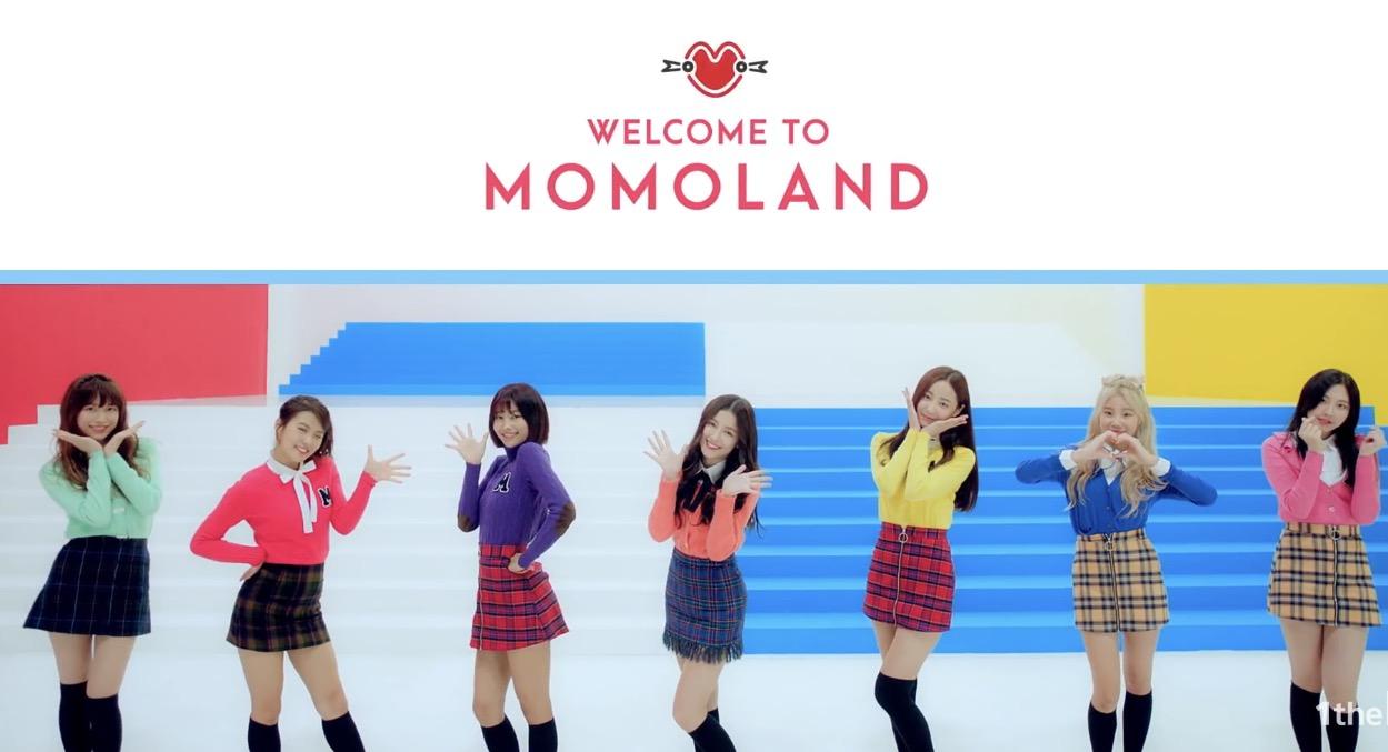 momoland-jjankoongkwang-look5-0-stylecookiejar