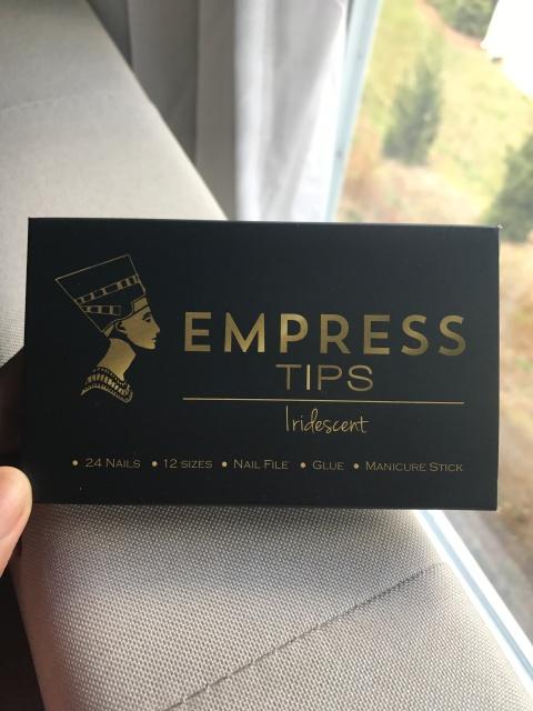 empress-tips-stylecookiejar-1